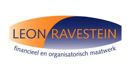 Leon Ravestein