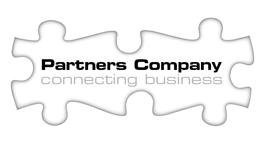 PartnersCompany